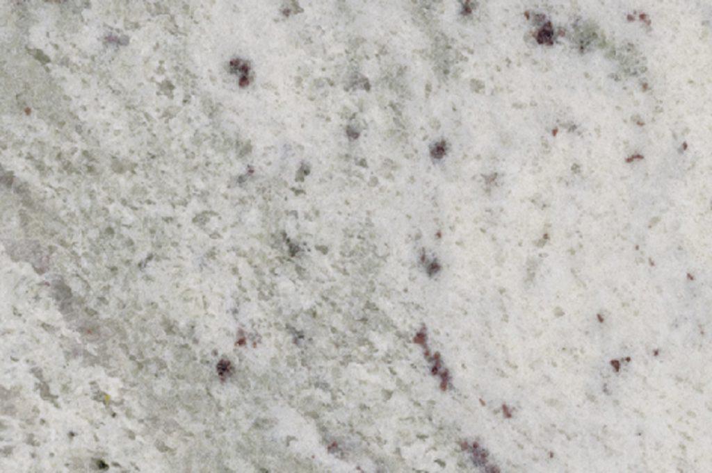 Andromeda granite swatch, Edinburgh Tile Studio