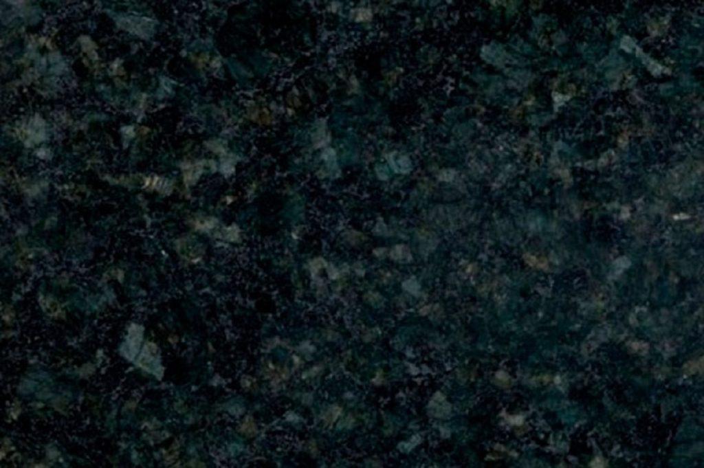 Verde Bahia granite swatch, Edinburgh Tile Studio