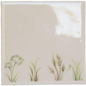 Marlborough Meadow Grasses