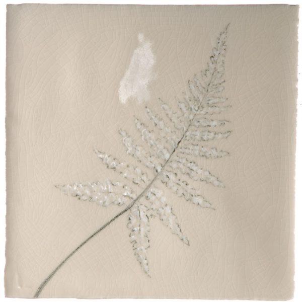 Marlborough Wild Grasses, design 4, Edinburgh Tile Studio