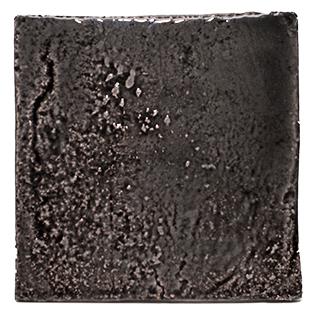 New Terracotta Classic Concrete Explosion Colour, Edinburgh Tile Studio