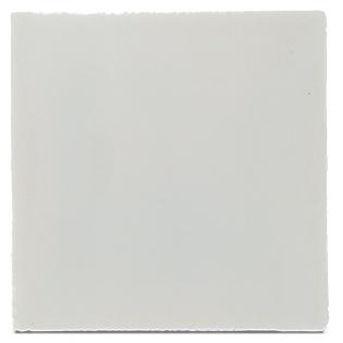 New Terracotta Ice Grey White Basic Colour, Edinburgh Tile Studio