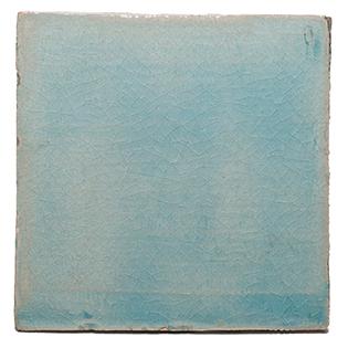 New Terracotta Spearmint Spa Basic Colour, Edinburgh Tile Studio