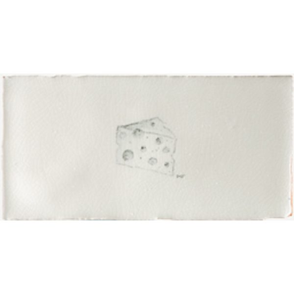 Marlborough Word Panel Decors, Cheese, Edinburgh Tile Studio