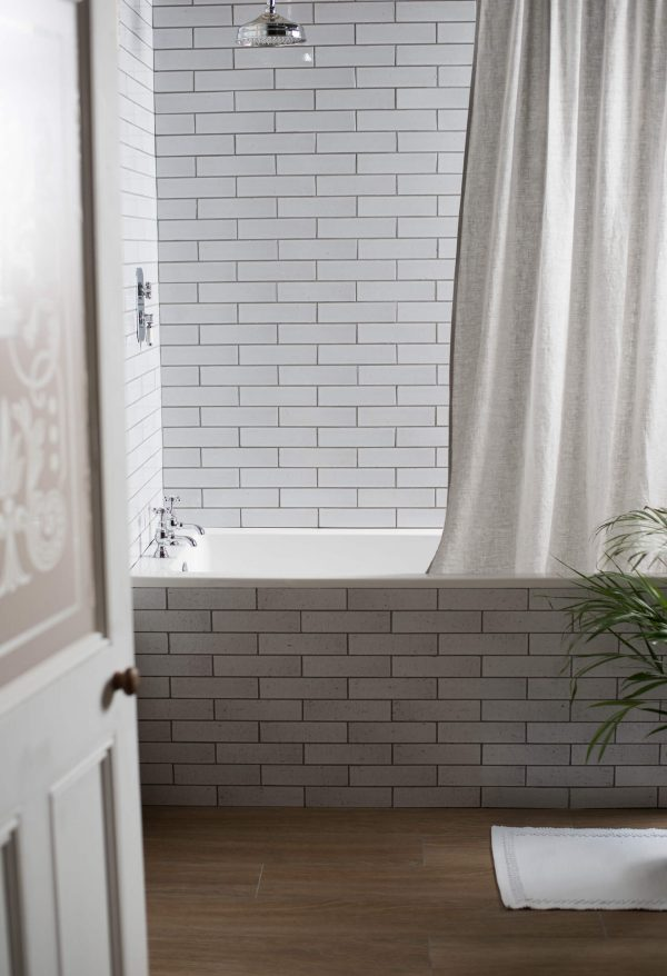 Winchester Elements Origin Range Frost Smooth.  Edinburgh Tile Studio