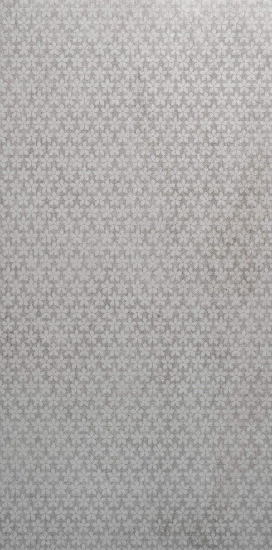 Original Style Living Nano Neutron.  Edinburgh Tile Studio.