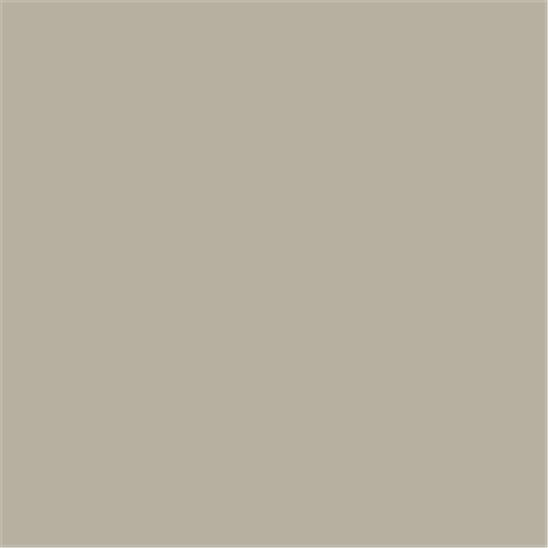 Original Style Victorian Floor Range. Chester Mews colour chart.  Edinburgh Tile Studio.