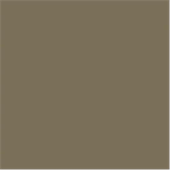 Original Style Victorian Floor Range. Green colour chart.  Edinburgh Tile Studio.