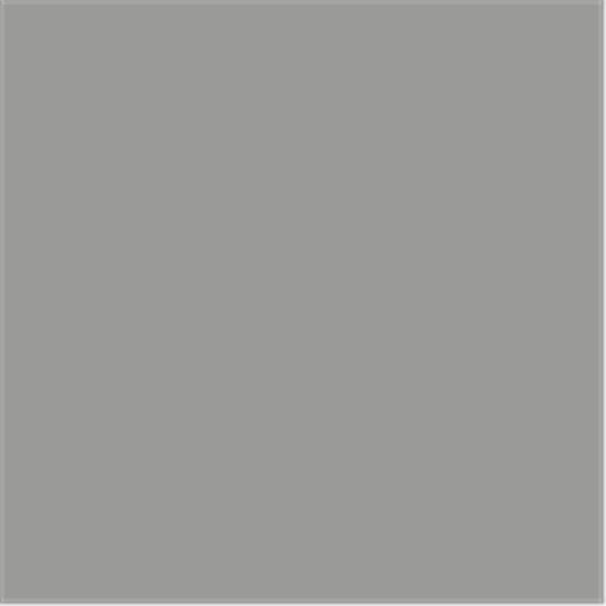 Original Style Victorian Floor Range. Grey colour chart.  Edinburgh Tile Studio.