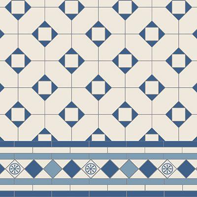 huntingdon-pattern