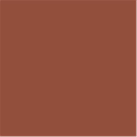 Original Style Victorian Floor Range. Red colour chart.  Edinburgh Tile Studio.