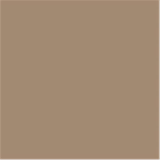 Original Style Victorian Floor Range.Regency Bath colour chart.  Edinburgh Tile Studio.