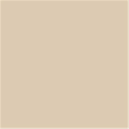 Original Style Victorian Floor Range. White colour chart.  Edinburgh Tile Studio.