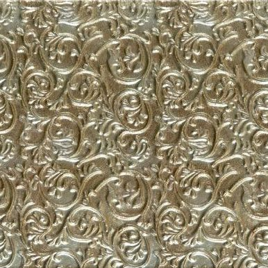 Original Style Glassworks Large Format. Amun-Ra. Edinburgh Tile Studio.