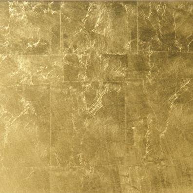 Original Style Glassworks Large Format. Cleopatra. Edinburgh Tile Studio.