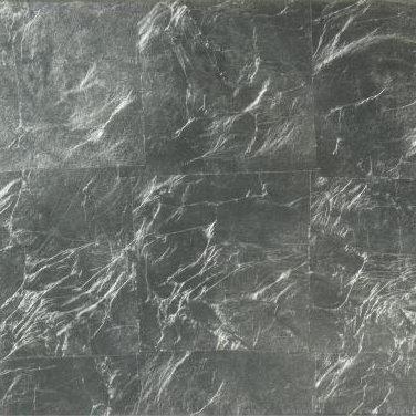 Original Style Glassworks Large Format. Karnak. Edinburgh Tile Studio.