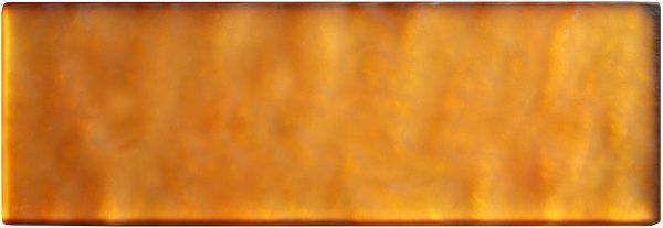 Original Style Glassworks Eclipse Bricks.  Ophelia. Edinburgh Tile Studio.