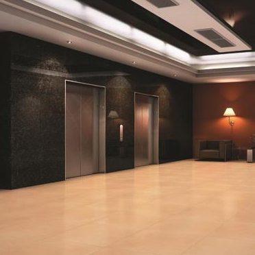 Original Style Glassworks Large Format. Solstice. Edinburgh Tile Studio.