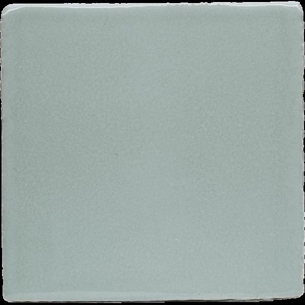 New Terracotta Vintage Basic Colours Divine Grey B044, Edinburgh Tile Studio