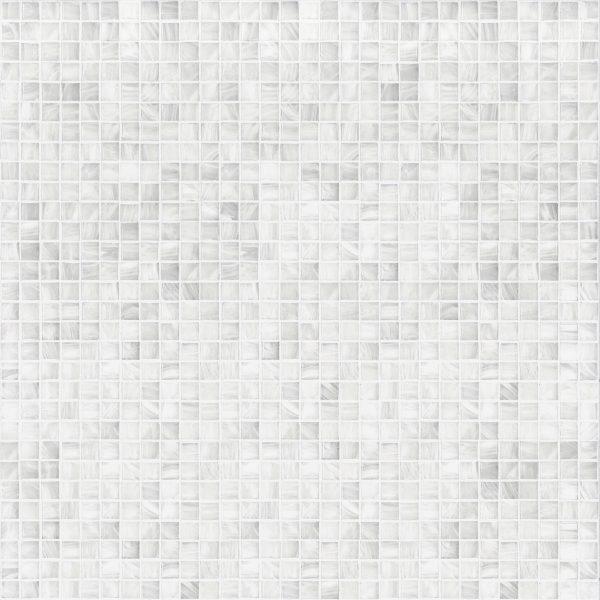 Bisazza Mosaics. Smalto 10. SM 10.01.  Edinburgh Tile Studio.