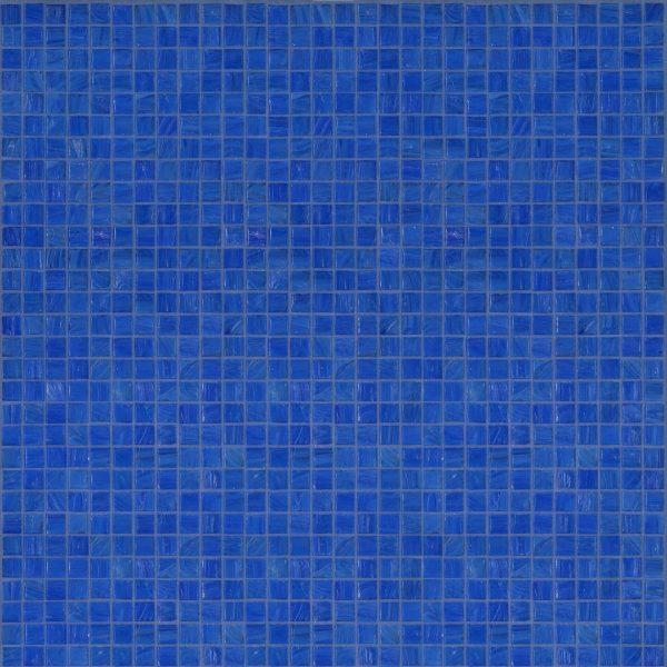 Bisazza Mosaics. Smalto 10. SM 10.06.  Edinburgh Tile Studio.