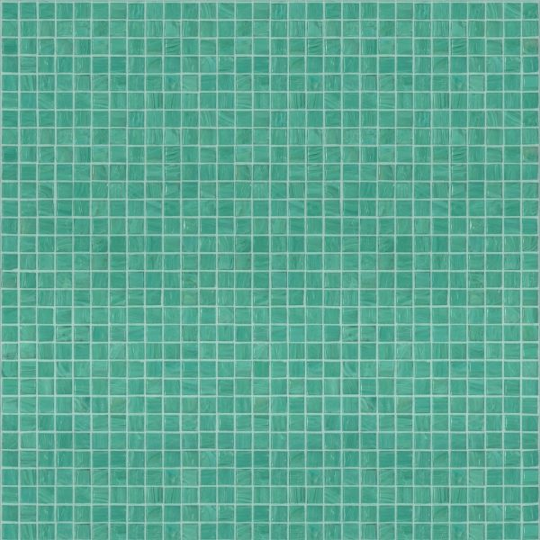 Bisazza Mosaics. Smalto 10. SM 10.08.  Edinburgh Tile Studio.