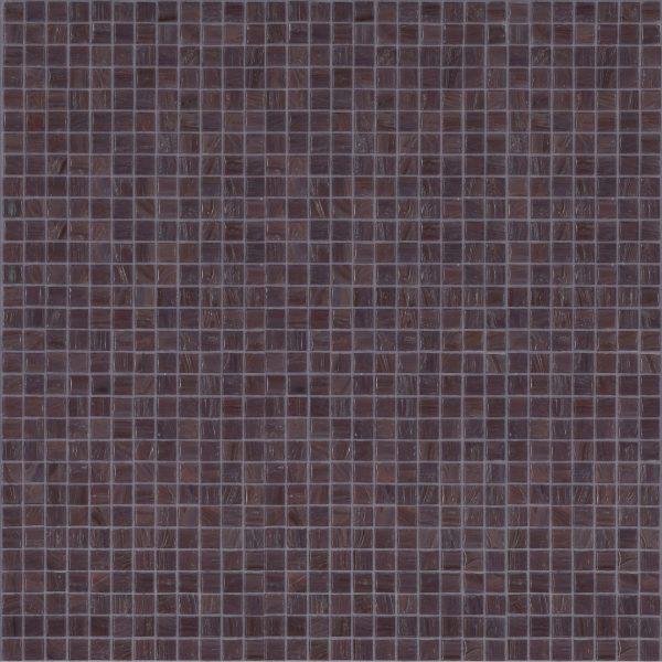 Bisazza Mosaics. Smalto 10. SM 10.16.  Edinburgh Tile Studio.
