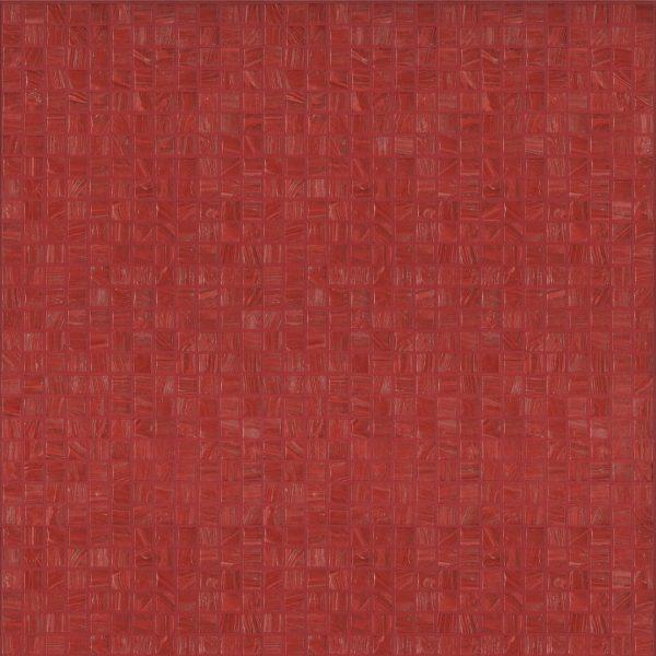 Bisazza Mosaics. Smalto 10. SM 10.31.  Edinburgh Tile Studio.