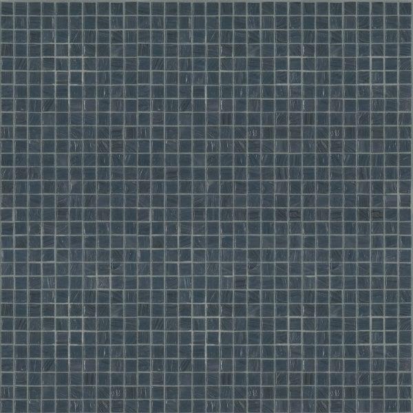 Bisazza Mosaics. Smalto 10. SM 10.35.  Edinburgh Tile Studio.