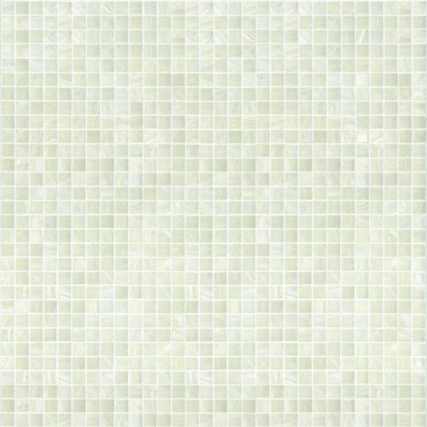 Bisazza Mosaics. Smalto 10. SM 10.40.  Edinburgh Tile Studio.