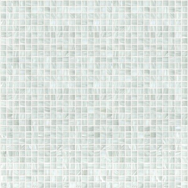 Bisazza Mosaics. Smalto 10. SM 10.42.  Edinburgh Tile Studio.