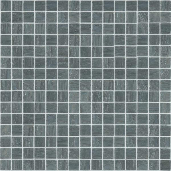 Bisazza Mosaics. Smalto 20. SM02.  Edinburgh Tile Studio.