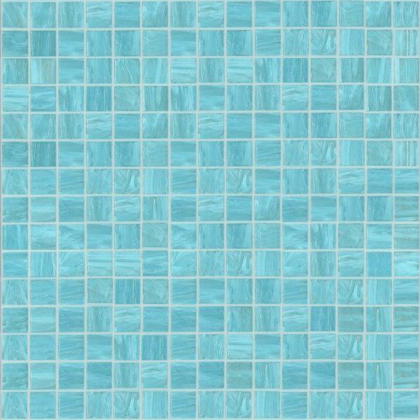 Bisazza Mosaics. Smalto 20. SM04.  Edinburgh Tile Studio.