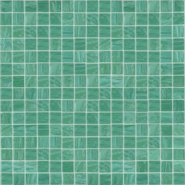 Bisazza Mosaics. Smalto 20. SM08.  Edinburgh Tile Studio.