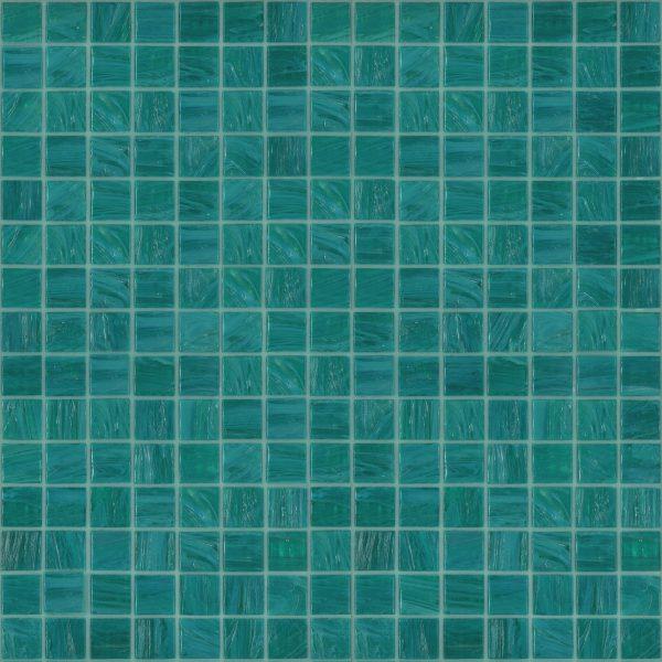 Bisazza Mosaics. Smalto 20. SM09.  Edinburgh Tile Studio.