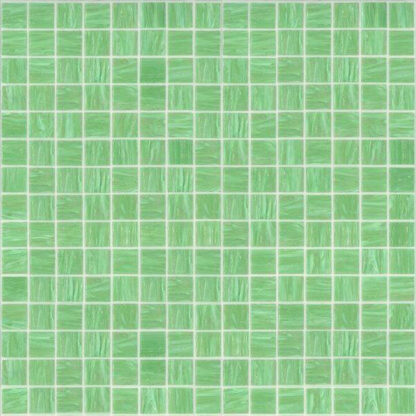 Bisazza Mosaics. Smalto 20. SM10.  Edinburgh Tile Studio.