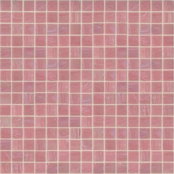 Bisazza Mosaics. Smalto 20. SM14.  Edinburgh Tile Studio.