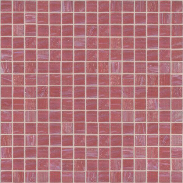 Bisazza Mosaics. Smalto 20. SM15.  Edinburgh Tile Studio.