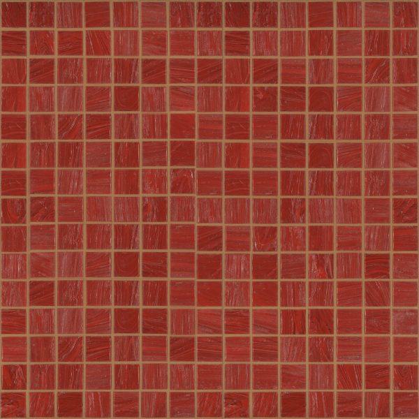 Bisazza Mosaics. Smalto 20. SM17.  Edinburgh Tile Studio.