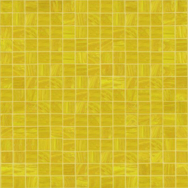 Bisazza Mosaics. Smalto 20. SM18.  Edinburgh Tile Studio.