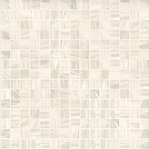 Bisazza Mosaics. Smalto 20. SM19.  Edinburgh Tile Studio.