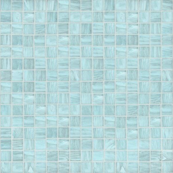 Bisazza Mosaics. Smalto 20. SM21.  Edinburgh Tile Studio.