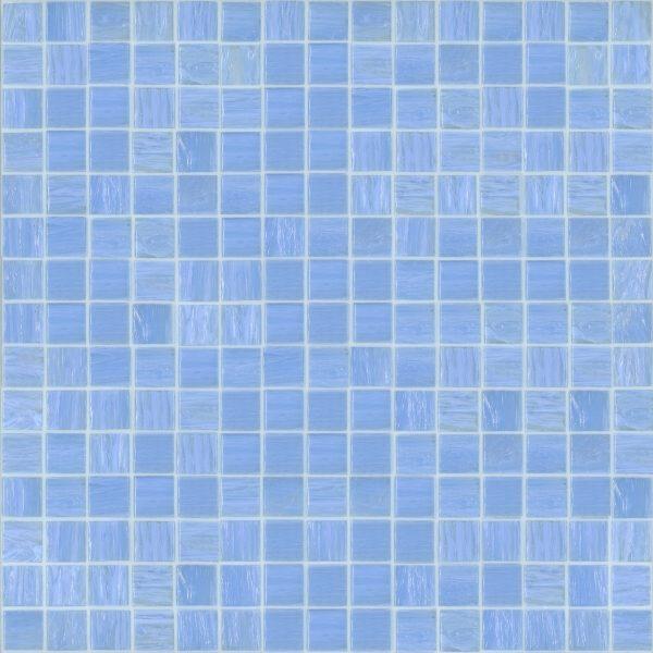 Bisazza Mosaics. Smalto 20. SM22.  Edinburgh Tile Studio.