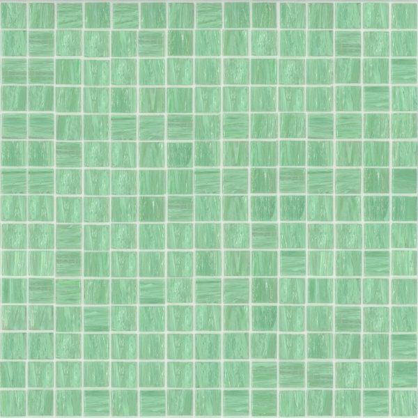 Bisazza Mosaics. Smalto 20. SM23.  Edinburgh Tile Studio.