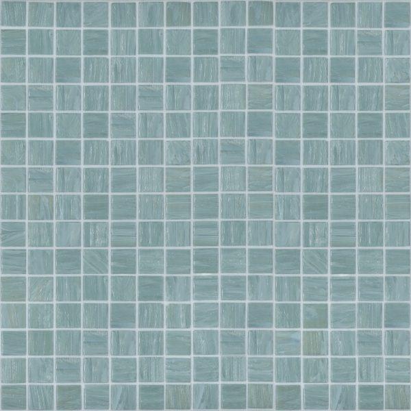 Bisazza Mosaics. Smalto 20. SM24.  Edinburgh Tile Studio.
