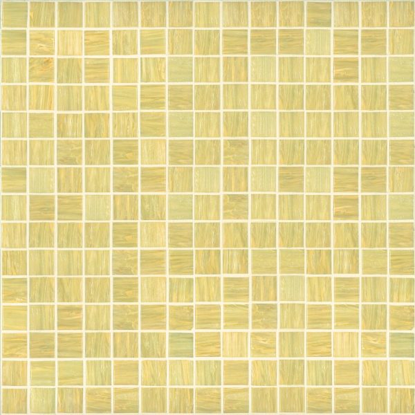 Bisazza Mosaics. Smalto 20. SM27.  Edinburgh Tile Studio.