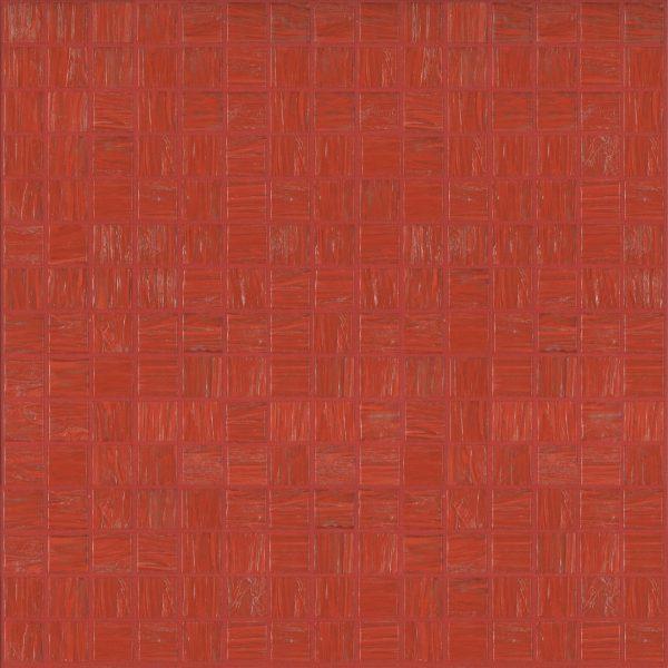 Bisazza Mosaics. Smalto 20. SM31.  Edinburgh Tile Studio.