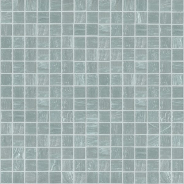 Bisazza Mosaics. Smalto 20. SM34.  Edinburgh Tile Studio.