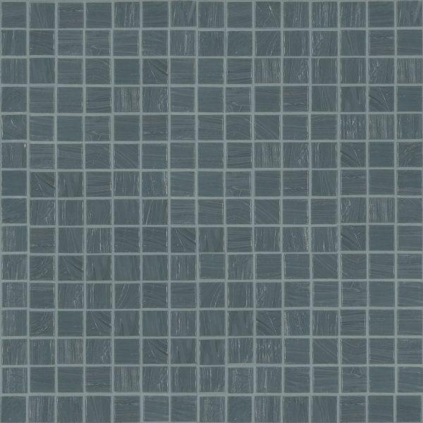Bisazza Mosaics. Smalto 20. SM35.  Edinburgh Tile Studio.
