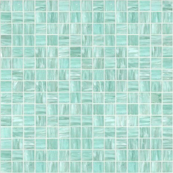 Bisazza Mosaics. Smalto 20. SM38.  Edinburgh Tile Studio.